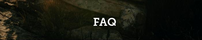 StitchMD-FAQ-Home