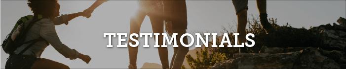 StitchMD-Testimonials-Home